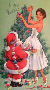 17 beautifully festive african american christmas cards from the