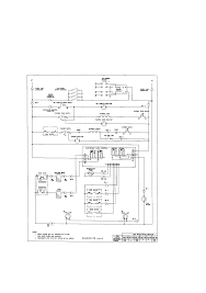 wiring diagram for an ac capacitor free download car ge washer