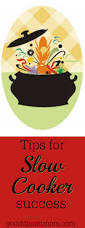 The Slow Mediterranean Kitchen Tips For Using A Slow Cooker U2013 Good Dinner Mom
