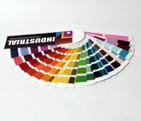color pairing tool color matching tool books kits charts and gelcoat in canada