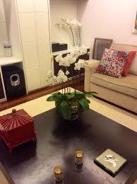 joop mã bel sofa 67 best nsdesignfloral images on floral deco and vase