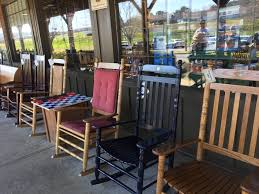 Outdoor Rocking Chairs Cracker Barrel Cracker Barrel Thatched Roof Cottage Dreams