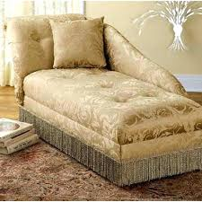 chaise lounges for bedrooms chaise lounge for bedroom chairs chaise lounge bedroom chairs