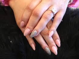 acrylic nail designs nails gallery