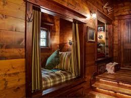 inside of small cabins cabin interior design ideas baddadd