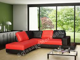 sofas fabulous gray extra long couch in an elegant design sofa