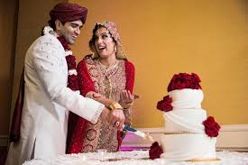 arranged wedding a american opts for a self arranged marriage