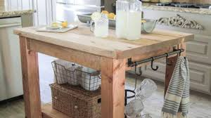rolling islands for kitchen rolling island for kitchen thedailygraff