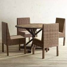 Pier 1 Dining Chair Outdoor Dining Furniture Pier1 Com Pier 1 Imports