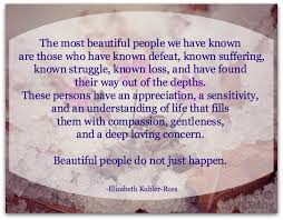 Comfort Quote Comforting Poems For Cancer Patients
