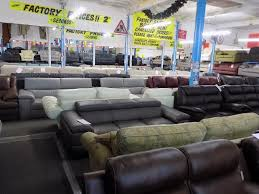 Second Hand Sofas Swansea Second Hand Fabric U0026 Leather Sofas Plus Part Exchange Sofas