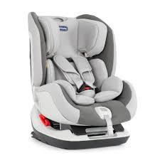 si e auto chicco isofix seggiolino seggiolini auto chicco seat up 012 gruppo 0 1 2 isofix