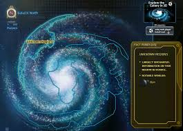 Galaxy Map Star Wars Mmo Galaxy Map Swtor Com Feature Preview