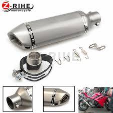 lexus lx450 aftermarket parts online get cheap honda 919 parts aliexpress com alibaba group