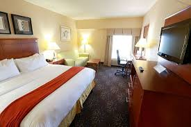 Comfort Inn West Chester Pa Holiday Inn Express Hotel U0026 Suites West Chester Updated 2017
