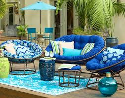 Pier One Chairs Living Room Awesome Outdoor Furniture Imports Gallery At Living Room Concept