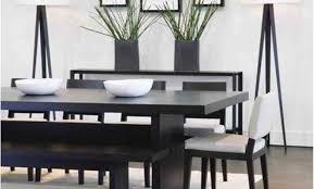 dining room ideal simple dining room design ideas ravishing