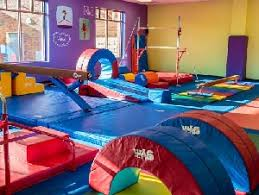 places to kids birthday best kids party places in essex county new jersey