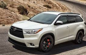toyota all cars models all and car engine capacity change interval guide