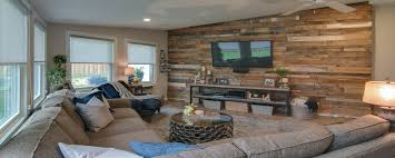 usable space interiors making a house a home