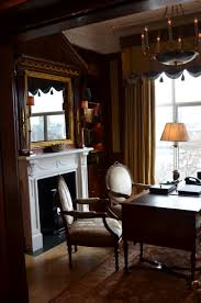 Home Design Suite 2015 Review by Hotel Review The Savoy Hotel London U2013 Travel By Katie Llc