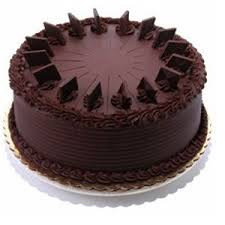 delivery birthday presents 56 best birthday gift delivery india images on