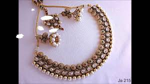 fashion necklace sets images Necklace sets online wholesale imitation jewellery shops jpg