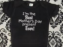 day presents best 25 best mothers day presents ideas on gifts for