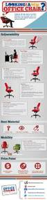 office chairs unlimited u2013 cryomats org