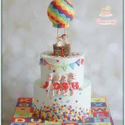 hot air balloon cake topper hot air balloon cake topper 16 cakes cakesdecor