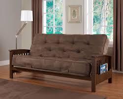 futon awesome thick futon mattress d d futon furniture queen