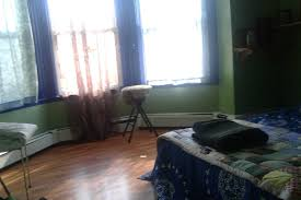 the open mic house houses for rent in halifax nova scotia canada