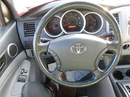toyota steering wheel 2010 used toyota tacoma sr5 access cab 4wd v6 alloy wheels new