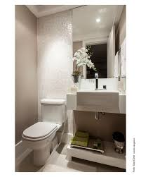 decorative bathroom ideas bathroom design office bathroom toilets inspiration for decorating