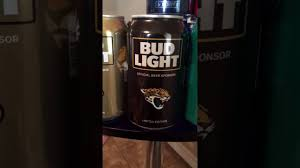 32 pack of bud light bud light nfl 32 team pack can review youtube