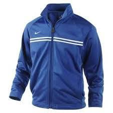 Jual Jaket Nike jaket nike original kenali sudut detail yang ditawarkan