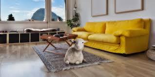 Schlafzimmer Teppich Oder Kork Teppiche Aus Schafwolle Infos Und Besondere Wollqualitäten