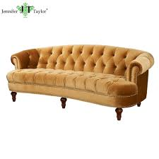 2 Seater Fabric Chesterfield Sofa by China Chesterfield Sofa China Chesterfield Sofa Manufacturers And
