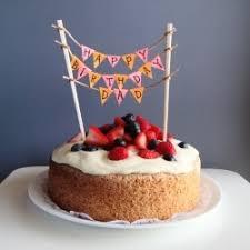 birthday cake idea birthday party ideas pinterest birthday