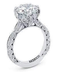 tacori halo engagement rings best 25 tacori engagement rings ideas on wedding ring