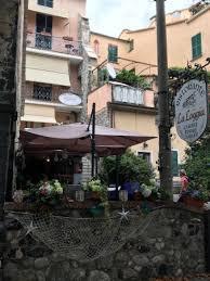 chambre d hote levanto la loggia levanto italie voir les tarifs et avis chambres d