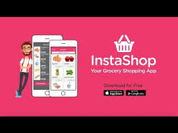 Play Design This Home Online Free Instashop Grocery Delivery Android Apps On Google Play