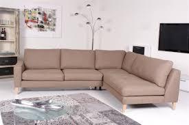 Esszimmer Noce Machalke Sofa Delta Noce Machalke