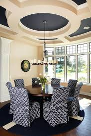 navy blue dining room navy blue dining room this is an amazing dining room makeover with