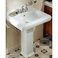Villeroy Boch Bathtub Hommage Pedestal 7101 65 7232 From Villeroy U0026 Boch Bath U0026 Kitchen