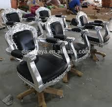 Vintage Barber Chairs For Sale Children Barber Chair Children Barber Chair Suppliers And