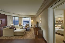 hotel suites washington dc 2 bedroom mandarin oriental beautiful washington dc hotel suites 2 bedroom 3