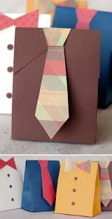 where can i buy boxes for gifts gift box ideas top 10 creative diy projects tutorials