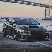 2015 subaru wrx modified pin by angel on cars pinterest subaru subaru impreza and jdm