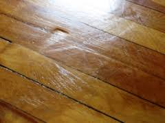 wood floor sanding mn floor sanding tips